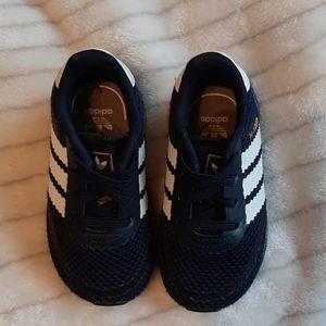 Baby Kicks- Adidas N-5923